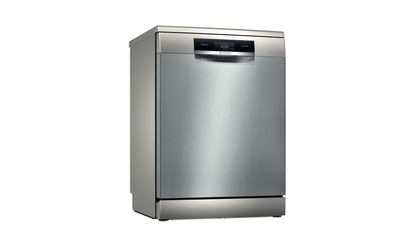 Bosch home appliances experience quality reliability and