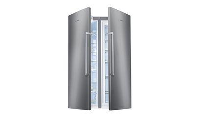 Siemens Kühlschrank Zubehör Ersatzteile : Bosch hausgeräte: hochwertiges design & technik bosch