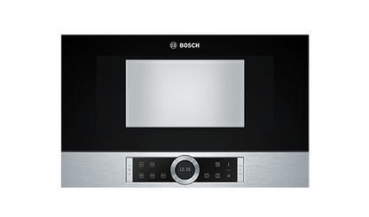 Microwaves Bosch Uk