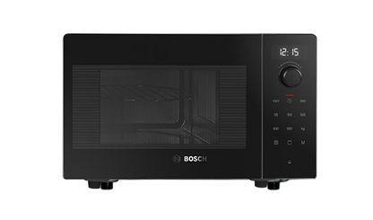 9ff40fdd4b4 Mikrovlnné rúry - domáce spotrebiče Robert Bosch