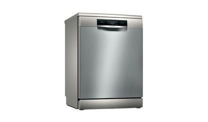 5990b9dcd5c1d7 Lave-vaisselle - Appareils électroménagers Bosch.