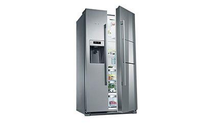 Bosch Kühlschrank Kgn39vi45 : Kühlen & gefrieren bosch