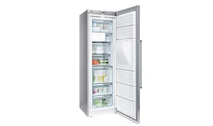 Siemens Kühlschrank Abtauen Knopf : Gefrierschränke bosch