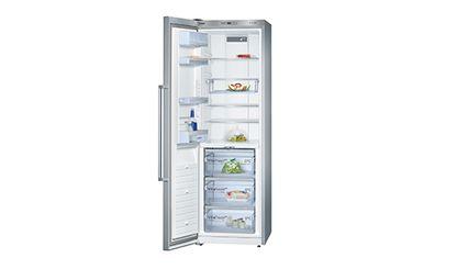 Freistehende Kühlschränke Ohne Gefrierfach