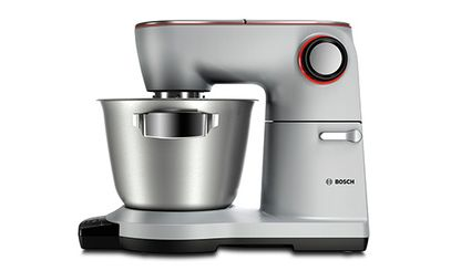 Zubehor Fur Kuchenmaschinen Bosch Hausgerate