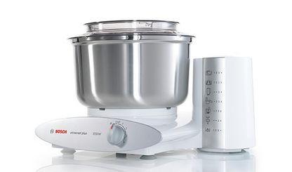 MUM Küchenmaschinen | Bosch