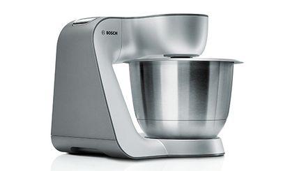 Zubehor Fur Mum Kuchenmaschinen Bosch Hausgerate