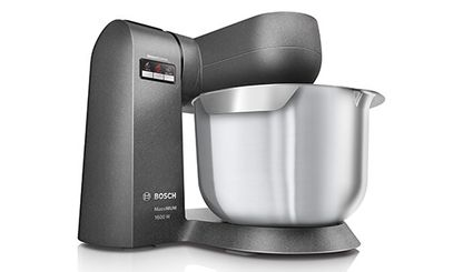 Zubehor Fur Kuchenmaschinen Bosch