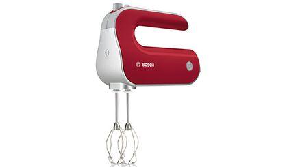 Kitchen tools | Bosch