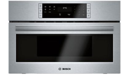 6b16d7254a1 Built-In Microwaves