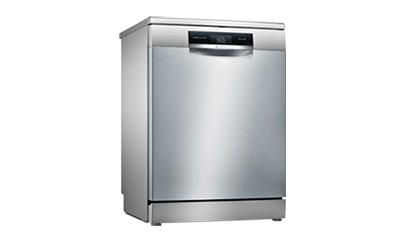 bosch home appliances experience quality reliability and precision rh bosch home com au