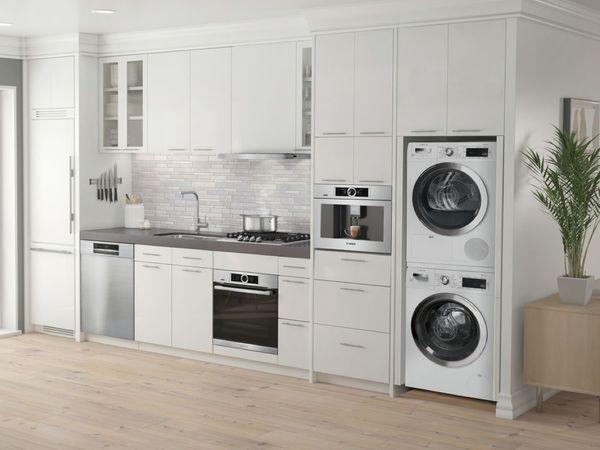 Popular Kitchen Appliances