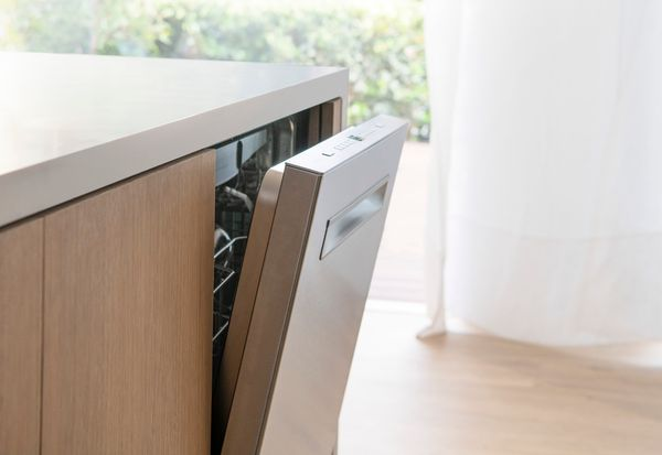 Dishwasher Error Codes Dishwasher Troubleshooting Bosch