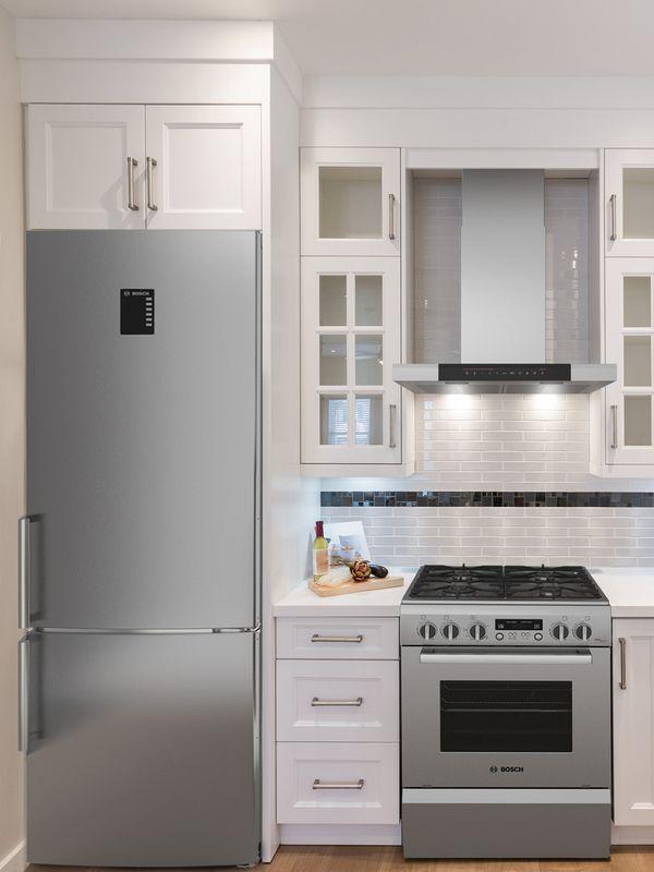 Kitchen Design Ideas Tips Kitchen Designs South Africa Bosch
