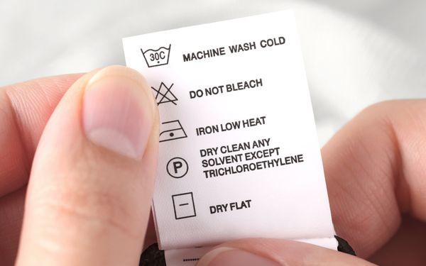How Do I Wash Trainers In My Washing Machine Bosch Uk