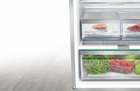 Bosch Kühlschrank Macht Geräusche : Kühlschrank blubbert laut kendra e sikes