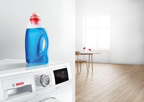 w sche sortieren tipps gegen verf rbungen und co bosch. Black Bedroom Furniture Sets. Home Design Ideas