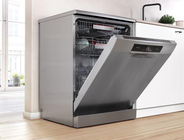 Lave Vaisselle Pose Libre 45 Ou 60 Cm Bosch électroménager