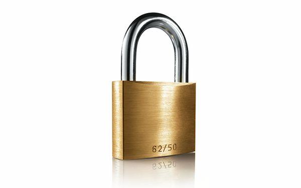 MCIM01782663_BO_PCP_Secure.jpg