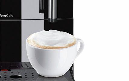 aa9c9eab724 BOSCH - TIS30129RW - Täisautomaatne espressomasin