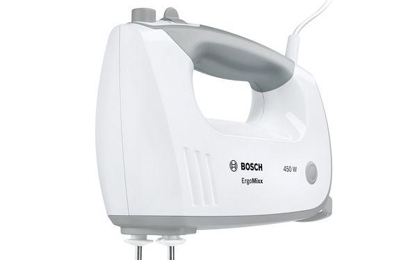 MFQ36400