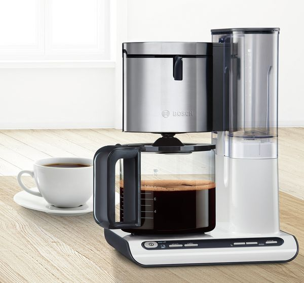 ماكينات صنع القهوة Bosch