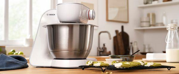 a374c3c20bc MUM köögikombainid | Bosch