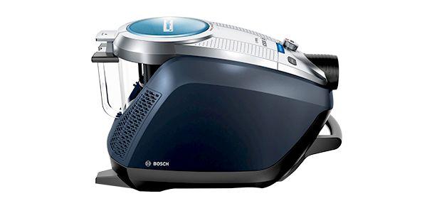 Service - Get Support   Bosch Home Appliances