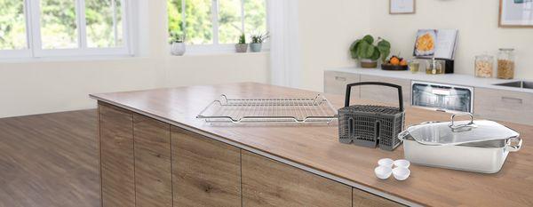 Bosch Zubehor Shop Ersatzteile Fur Hausgerate Bosch