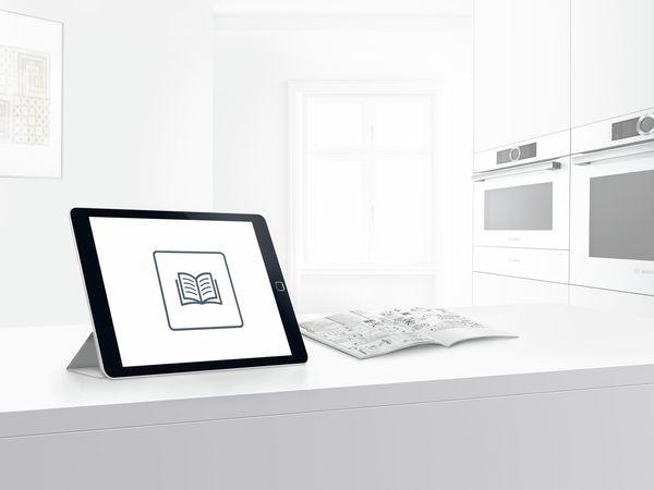 Bosch Kühlschrank Ersatzteile Schweiz : Bosch hausgeräte service