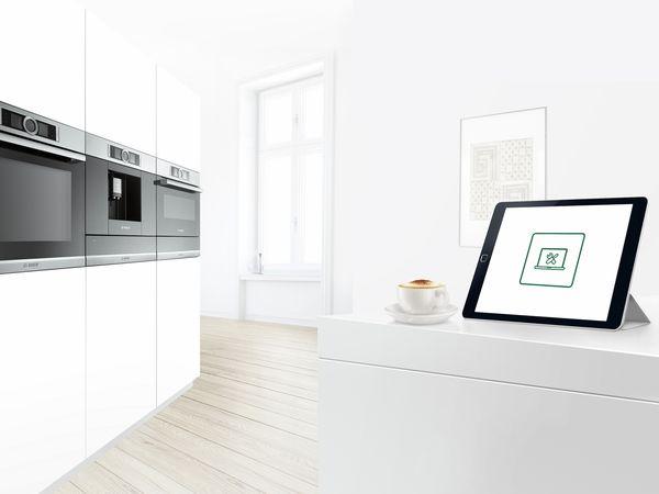 contactez nous. Black Bedroom Furniture Sets. Home Design Ideas