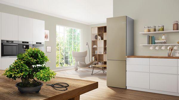 Bosch Kühlschrank Classic Edition Ersatzteile : Bosch zubehör shop & ersatzteile für hausgeräte bosch