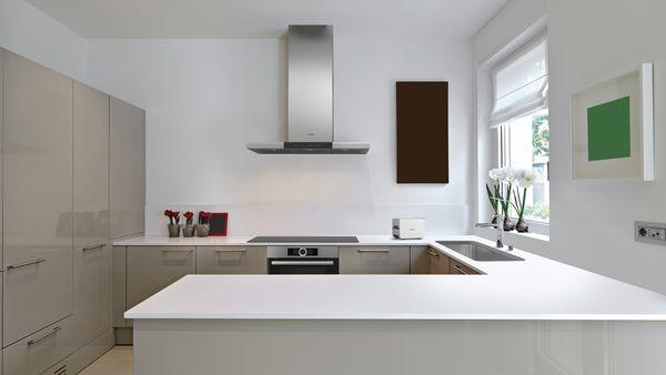 Bosch Kitchen Design Ideas Services Tips Tricks Built In Appliances Bosch