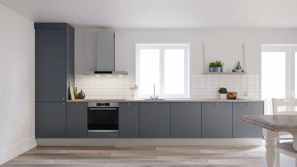 Kk voxtorp Ikea | Kk inredning, Ikeakk, Kk - Pinterest