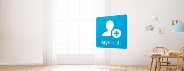 Bosch Hausgerate Service