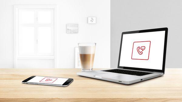 Bosch support og service – hvordan kan vi hjelpe deg?