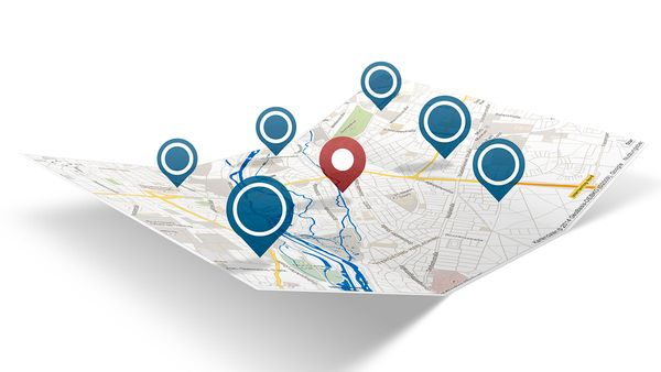Find Your Nearby Bosch Dealer Here