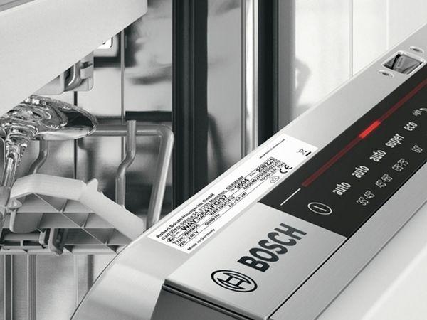 Register your Bosch home appliances   Bosch UK