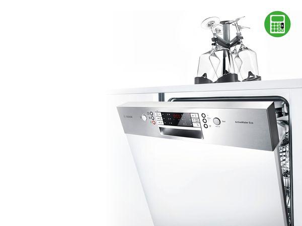 energy rating calculator bosch home appliances rh bosch home com au