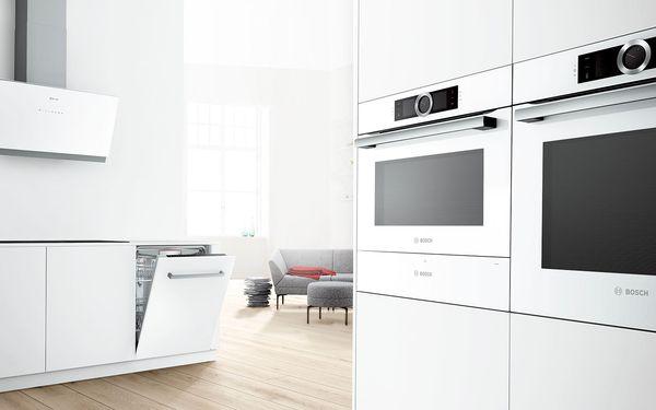 Bosch Kühlschrank Service : Kundendienst reparaturservice große hausgeräte bosch