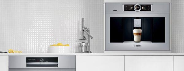 Cool Coffee Machines Robert Bosch Home Appliances Download Free Architecture Designs Grimeyleaguecom