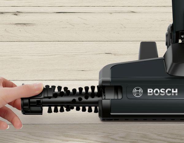 Bosch sladdlösa skaftdammsugare Readyy'y   Bosch Home