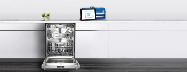 Repair Service | Bosch Home Appliances