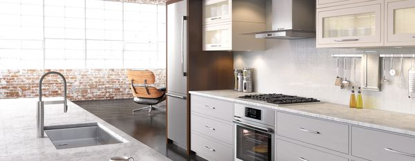 kitchen package special offers rh bosch home com