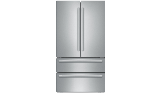 appliance hook up brampton