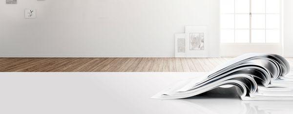 Online Katalog Bosch