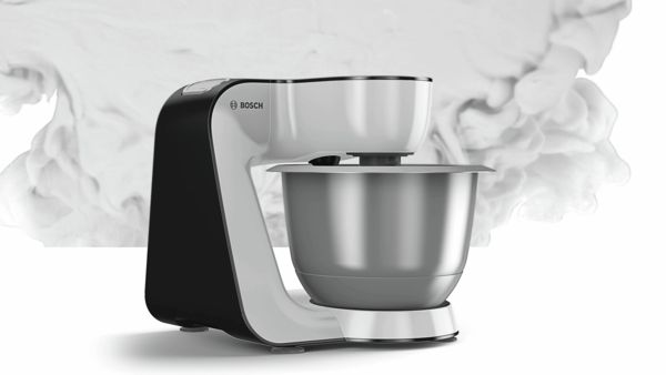 MUM 5 Küchenmaschine | Bosch