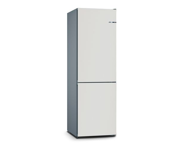 vario style fridge freezers bosch home. Black Bedroom Furniture Sets. Home Design Ideas