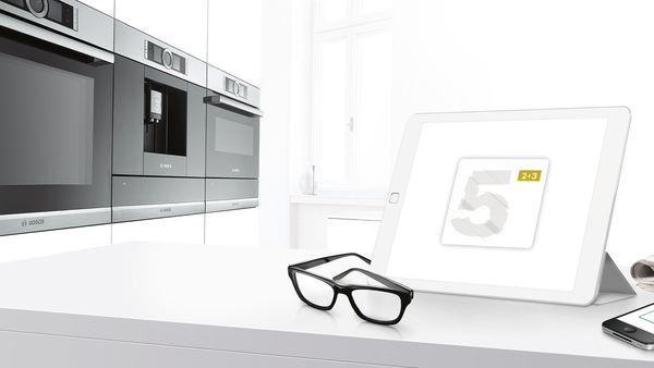 service bosch lectrom nager. Black Bedroom Furniture Sets. Home Design Ideas