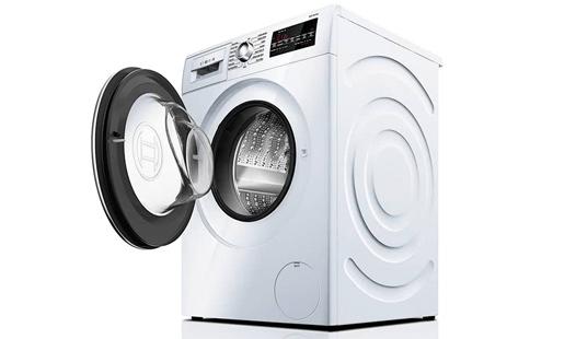 Kitchen Appliances | Home Appliances | High-end Appliances